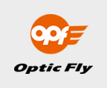 opf Optic Fly